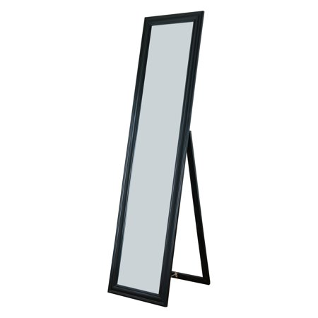 Milton Green Stars Elisabetta Full Length Mirror - 15.75W x 63H in. ()