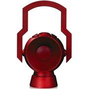 DC Green Lantern Red Lantern Power Battery 1:1 Prop Replica