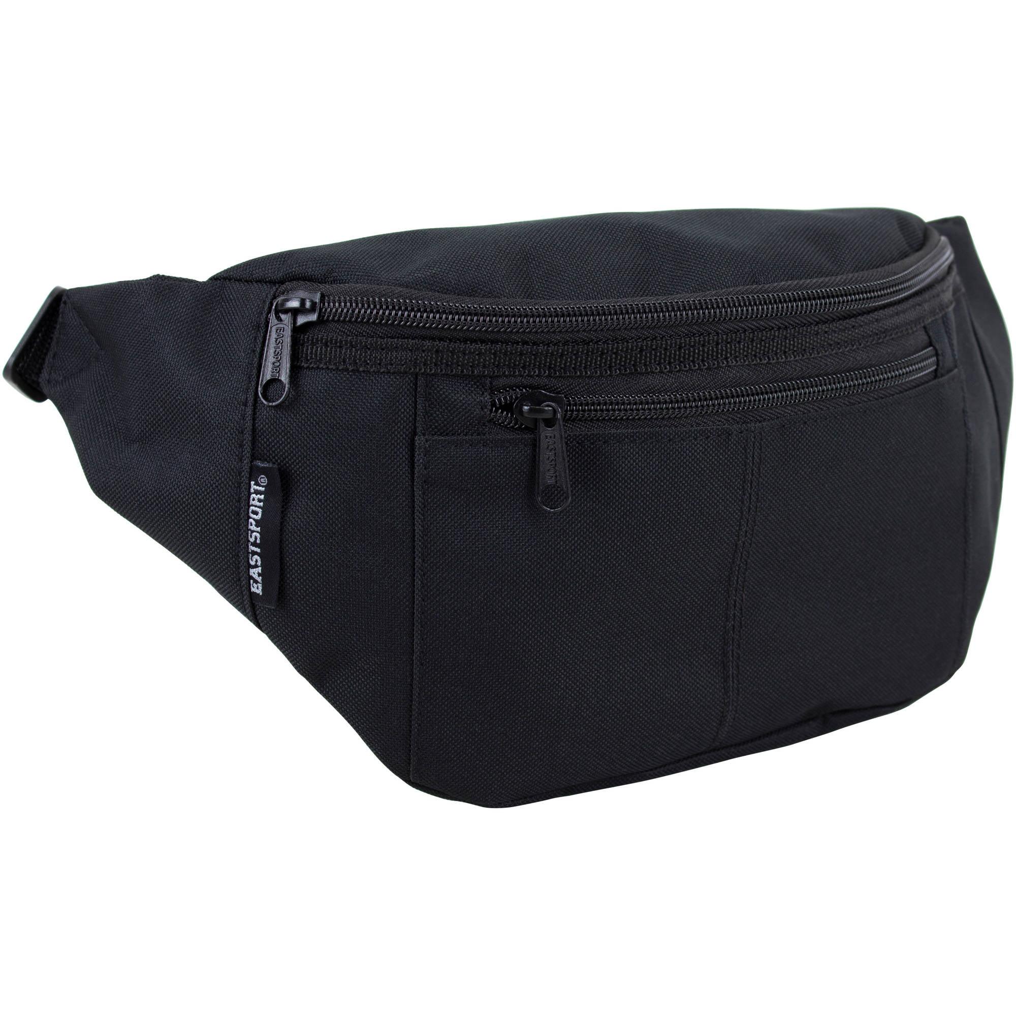 Eastsport Belt Bag