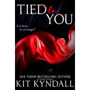 Tied To You - eBook