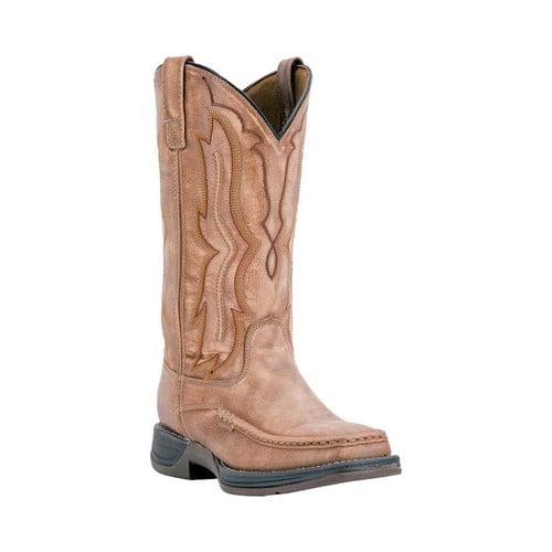 Men's Laredo Cavalier Cowboy Boot 7453 by Dan Post Boots