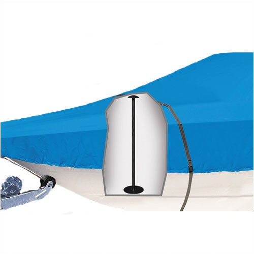 Classic Accessories Stearns Boat Cover Support Pole