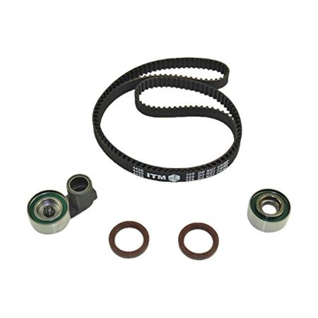 Acura MDX Timing Belt, Timing Belt for Acura MDX