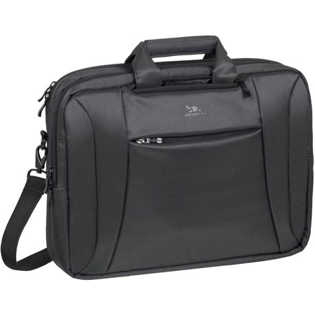 Special Offer RIVACASE 8290 Central 16″ Convertible Laptop Bag/Backpack Before Too Late