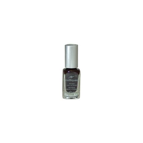 Protein Nail Lacquer # 316 Havana by Nailtiques for Unisex - 0.33 oz Nail Polish