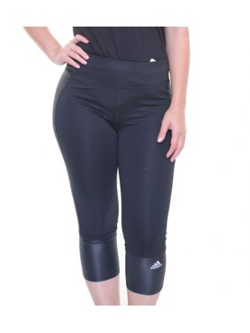 2a132e6185fc3 Product Image Adidas Black Leggings Size S NWT - Movaz