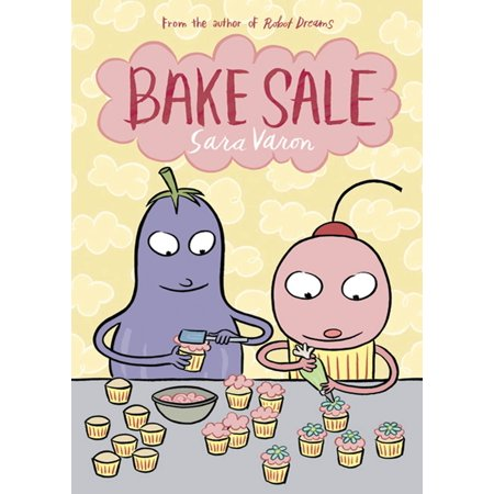 Bake Sale - Bake Sale Halloween Ideas