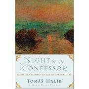 Night of the Confessor