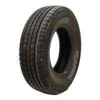 GT Radial Savero HT2 235/70R16 104 T Tire