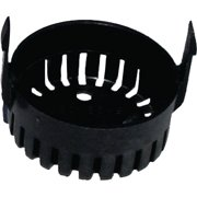 Rule Replacement Base Only (Gas Resistant) For Round Rule 360 to 1100 GPH Bilge Pumps