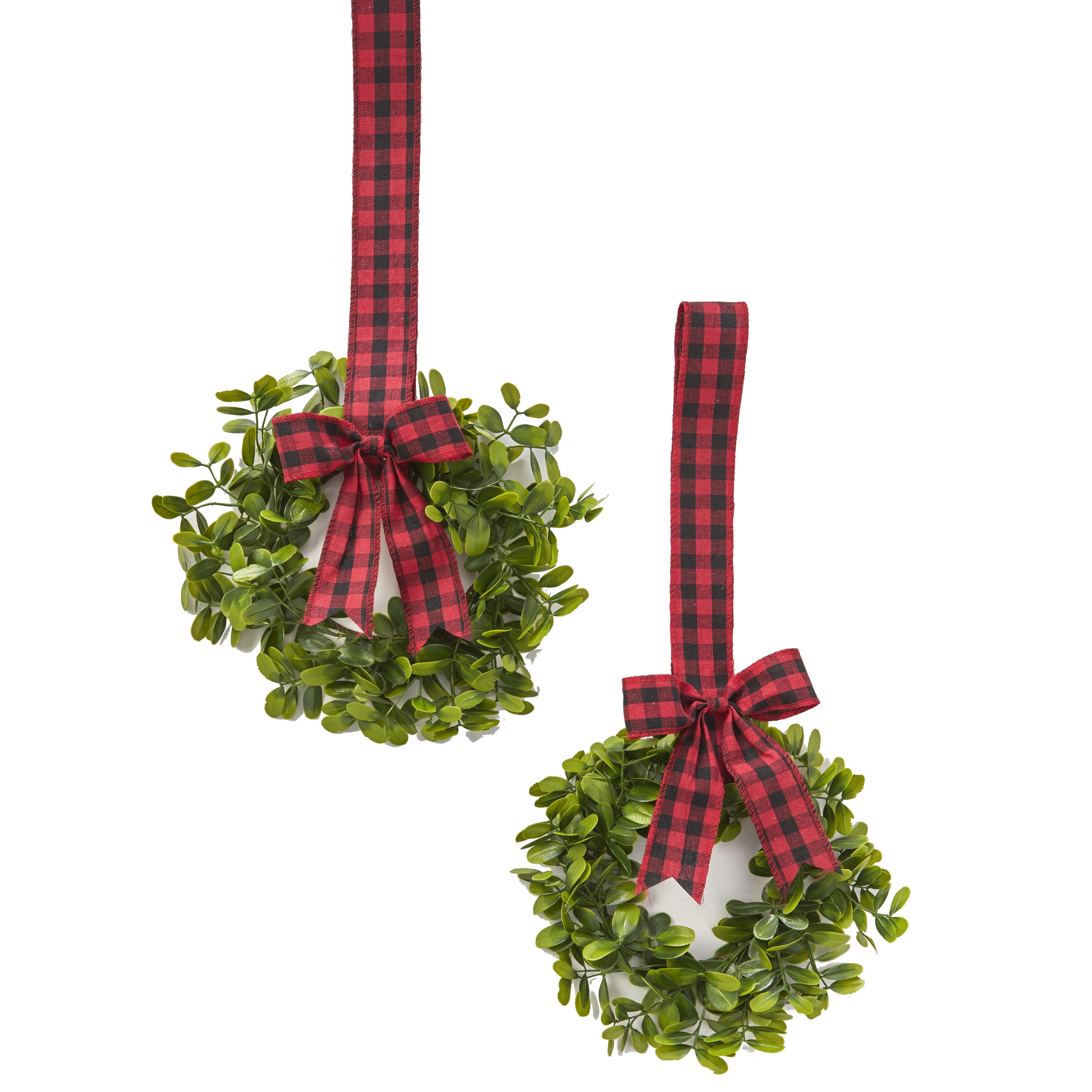 wreath supplies bulk ribbon craft supplies wreath ribbon sports ribbon,football wreath ribbon Football ribbon