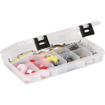 Plano Synergy, Inc. 2361301 Tackle Tray, 3600, 13 Compartment
