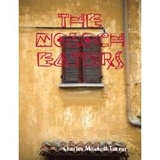 The Moloch Eaters - eBook