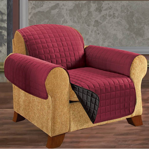 ELEGANT COMFORT Chair Furniture Protector