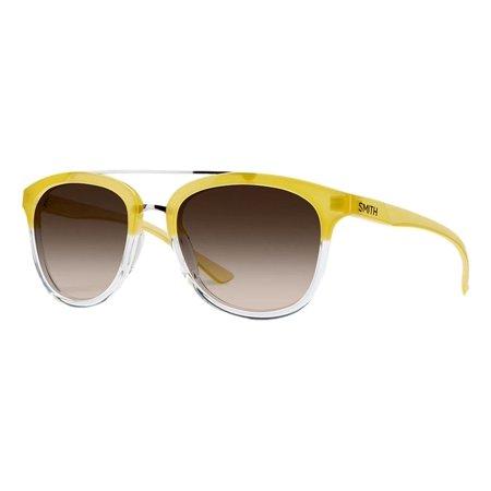 523acf5867628 Smith Optics - CLAYTON Sunglass