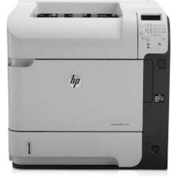 AIM Refurbish - LaserJet Enterprise 600 M603N Laser Printer (AIMCE994A)