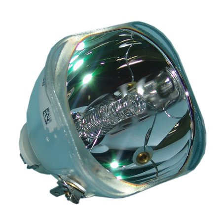 Lutema Economy for Acer PD322 Projector Lamp with Housing - image 4 de 5