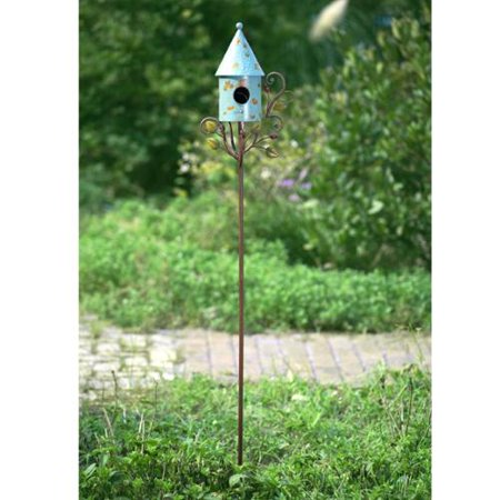 Amazing Round Birdhouse Designs on round bell designs, round animal designs, round jewelry designs, round house designs, round clock designs, round box designs, round dragon designs, round barn designs, round flowers designs, round arbor designs, round floral designs, round angel designs, round mirror designs, round butterfly designs, round garden designs, round baby designs, round boat designs, round art designs,