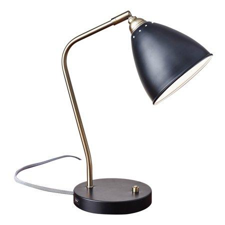 Adesso Chelsea Desk Lamp
