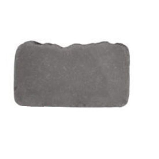 Kay Berry 31010 Carved Pa Bluestone. . . small