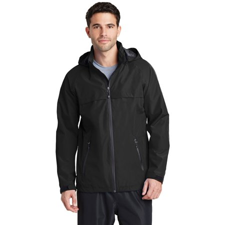 Port Authority Men's Torrent Waterproof Jacket