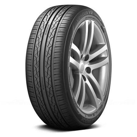 Hankook Ventus V2 Concept2 H457 High Performance Tire - 195/50R15