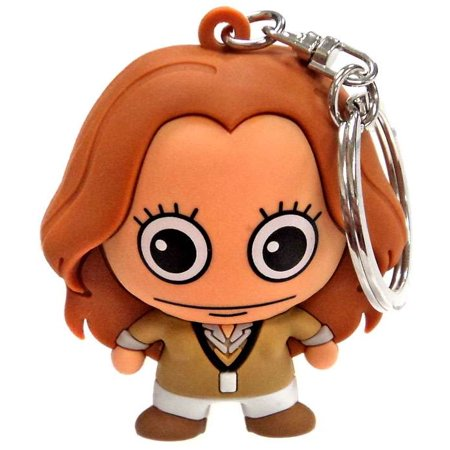 DC Batman Vs. Superman Lois Lane Keychain - Lois Lane Costume Ideas