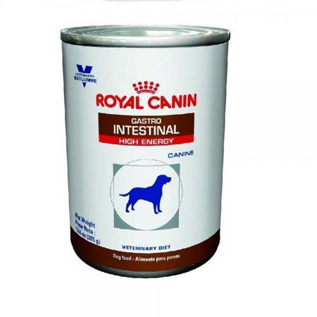 Walmart Canned Dog Food Brands