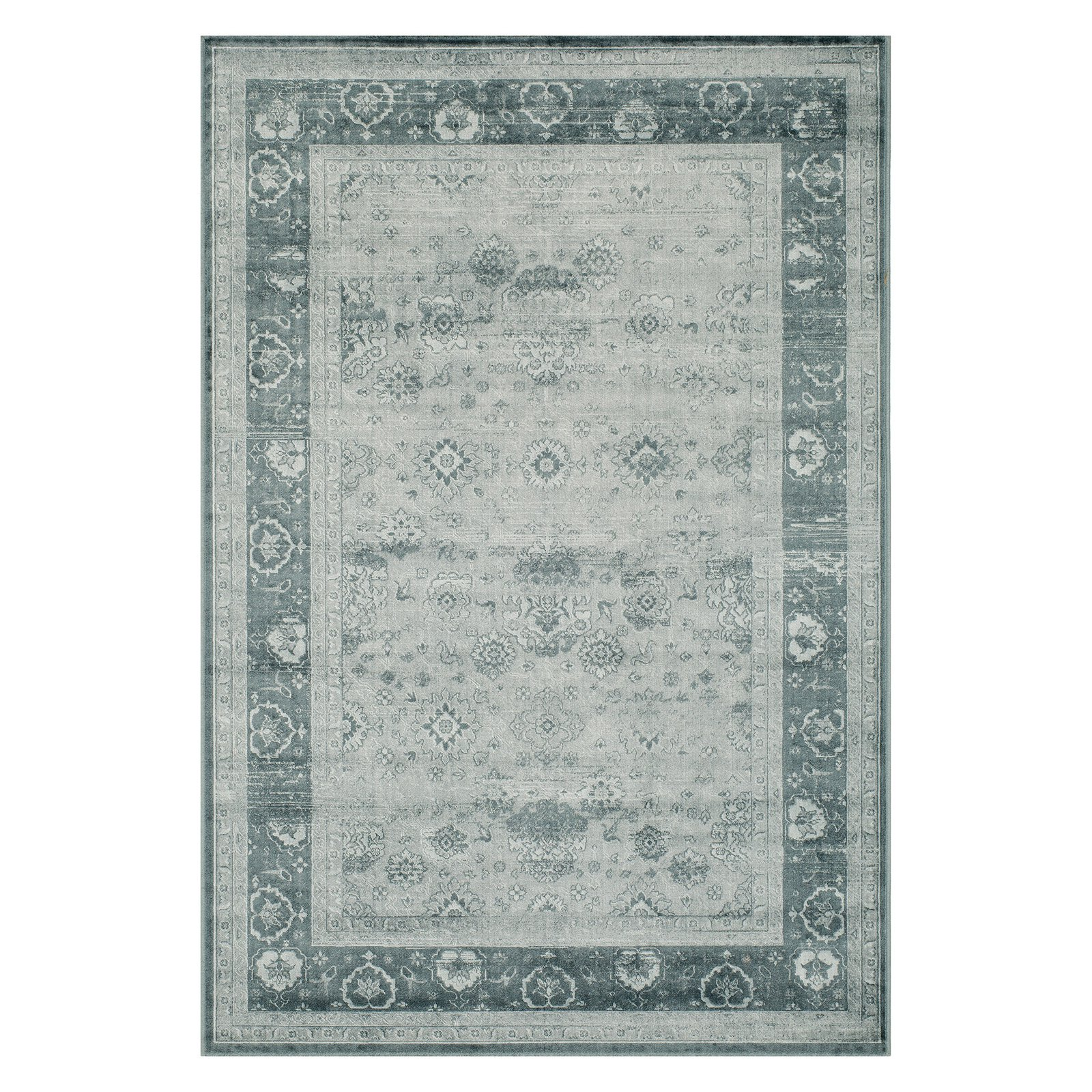 Momeni Vogue Tones Area Rug