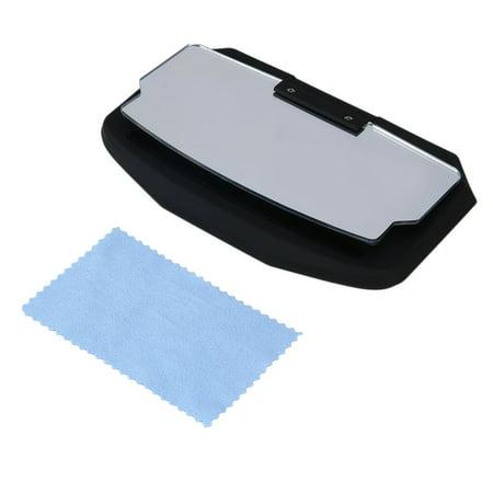 Car Hud Mobile Phone Gps Navigation Image Reflector Phone Gps Car Holder Stand