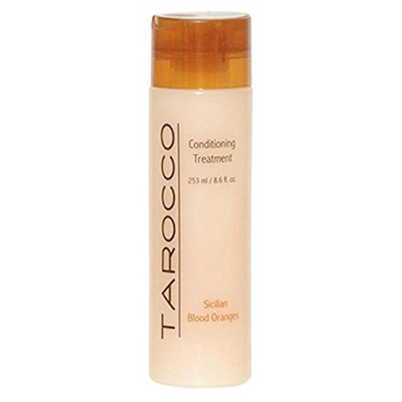 Baronessa Cali Tarocco Blood Orange Conditioning Treatment - 8.6 Fl Oz