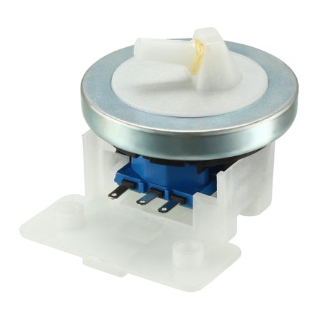 XQB45-95 3-Terminal Water Level Sensor Pressure Switch for Washing Machine - Sensor Machine