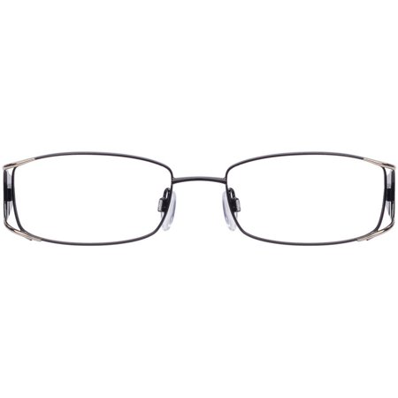 d85759f9722e Sophia Loren Luxury Womens Prescription Glasses