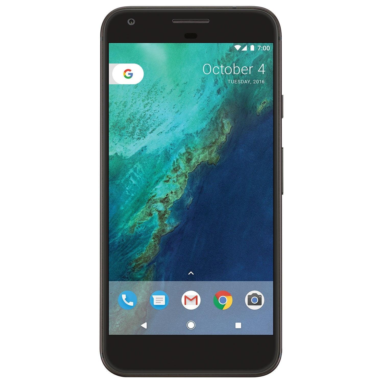 Google Pixel XL 32GB 4G LTE/CDMA/GSM Android Unlocked