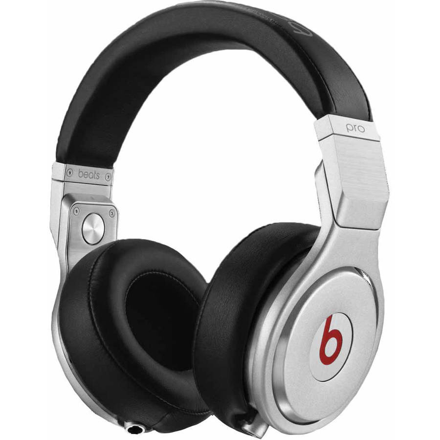 Refurbished Beats by Dr. Dre Solo 2 On-Ear Headphones