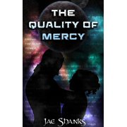 The Quality of Mercy - eBook
