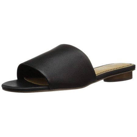 Splendid Womens Betsy Open Toe Casual Slide Sandals - image 2 of 2
