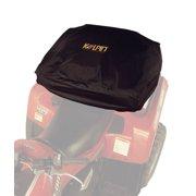 ATV Luggage Rain Cover - Medium
