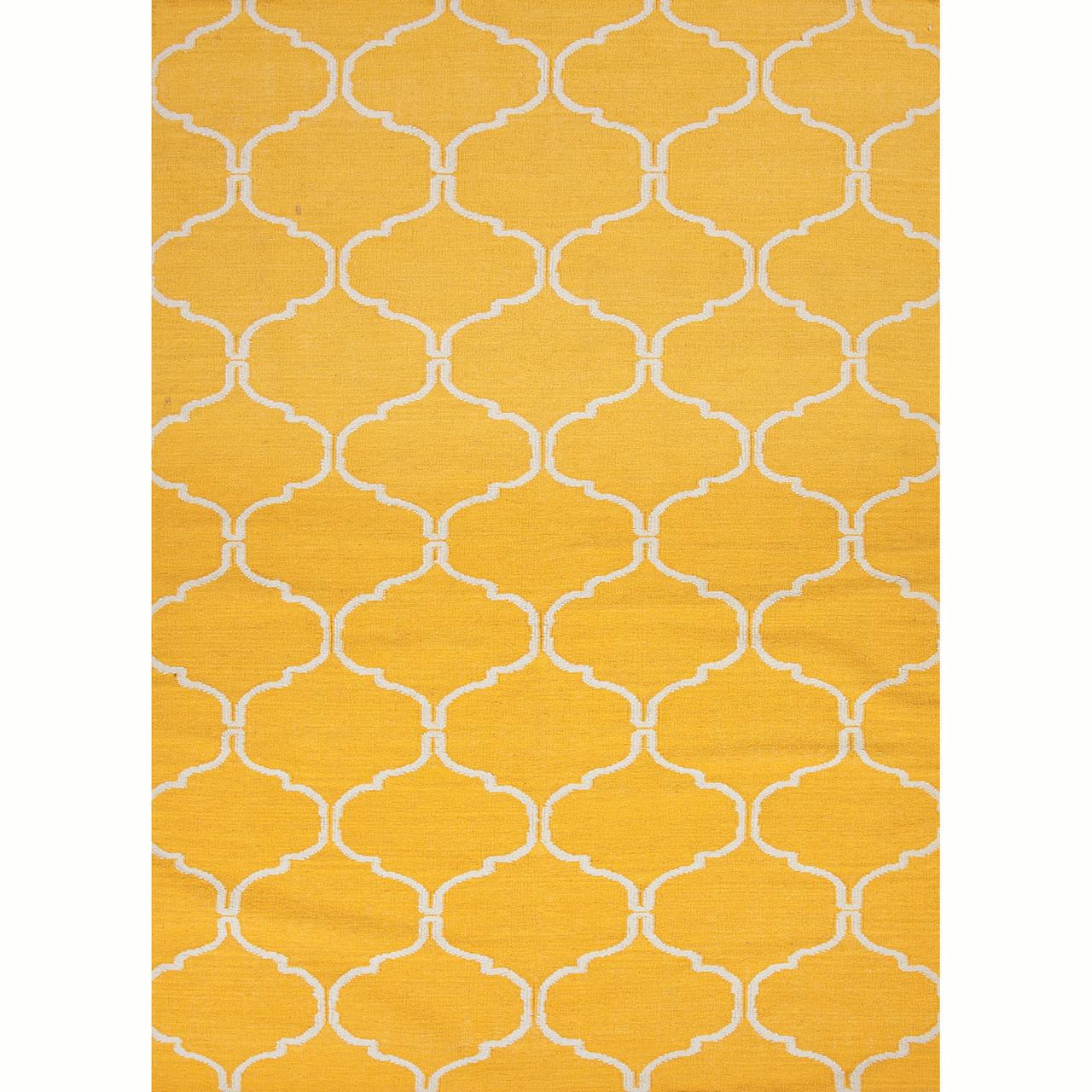 Wildon Home  Armani Mango Area Rug
