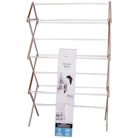 Mainstays 23.5' Drying Rack
