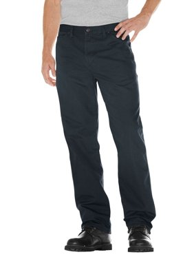 3f824f308ef Product Image Dickies Men's Relaxed Fit Duck Carpenter Jean