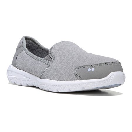 Women's Ryka Harlow Lifestyle Shoe
