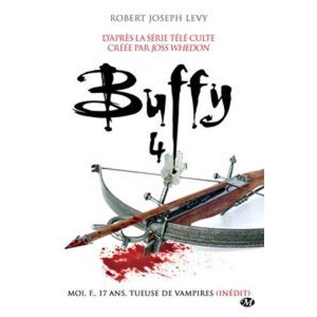 Moi, F., 17 ans, tueuse de vampires - eBook (Photos De Vampire D'halloween)