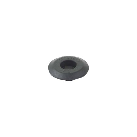 MACs Auto Parts Premier  Products 48-14396 Ford Pickup Truck Firewall Rubber Plug - Rubber 5/8 OD - F100 Thru F350