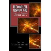 The Complete Armor of God - eBook