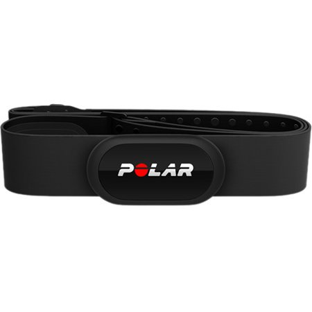 Mountain Heart Rate Monitor - Polar H10 Heart Rate Sensor M-XXL