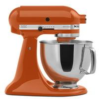Kitchen Appliances Orange Walmart Com
