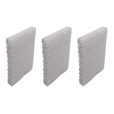 3 Best Air H100 Humidifier Filters