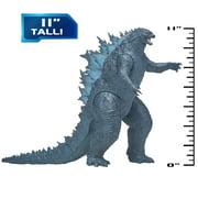 """Godzilla vs Kong 11"""" Giant Godzilla (XL) Figure"""
