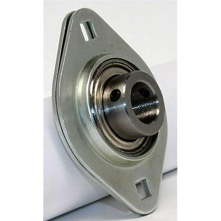 Mounting Bearing - SBPFL204-12 3/4